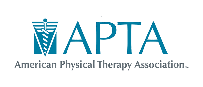 apta-lp physical therapy