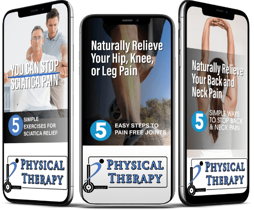 ebook lp physical therapy